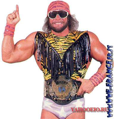 http://yahooeu.ru/uploads/posts/2008-03/1206388690_the_macho_man_randy_savage_.jpg
