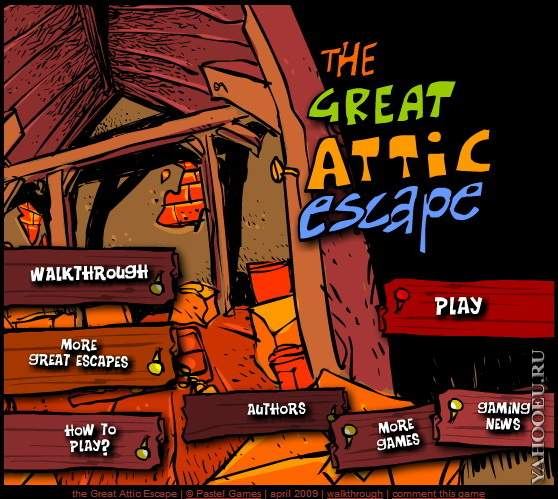 shall the great kitchen escape cheats ones are mold
