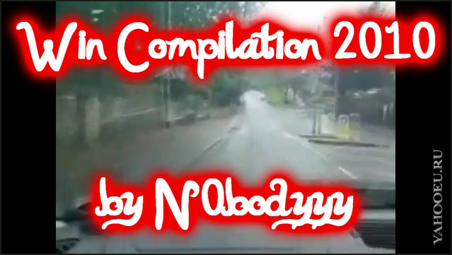 WIN Compilation 2010