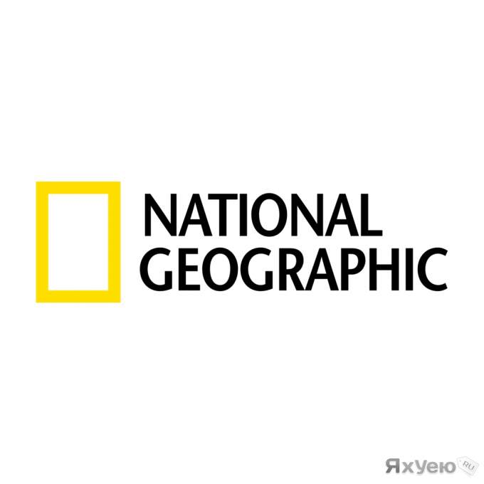 ������ ���� �� NATIONAL GEOGRAPHIC �� �������� 2012