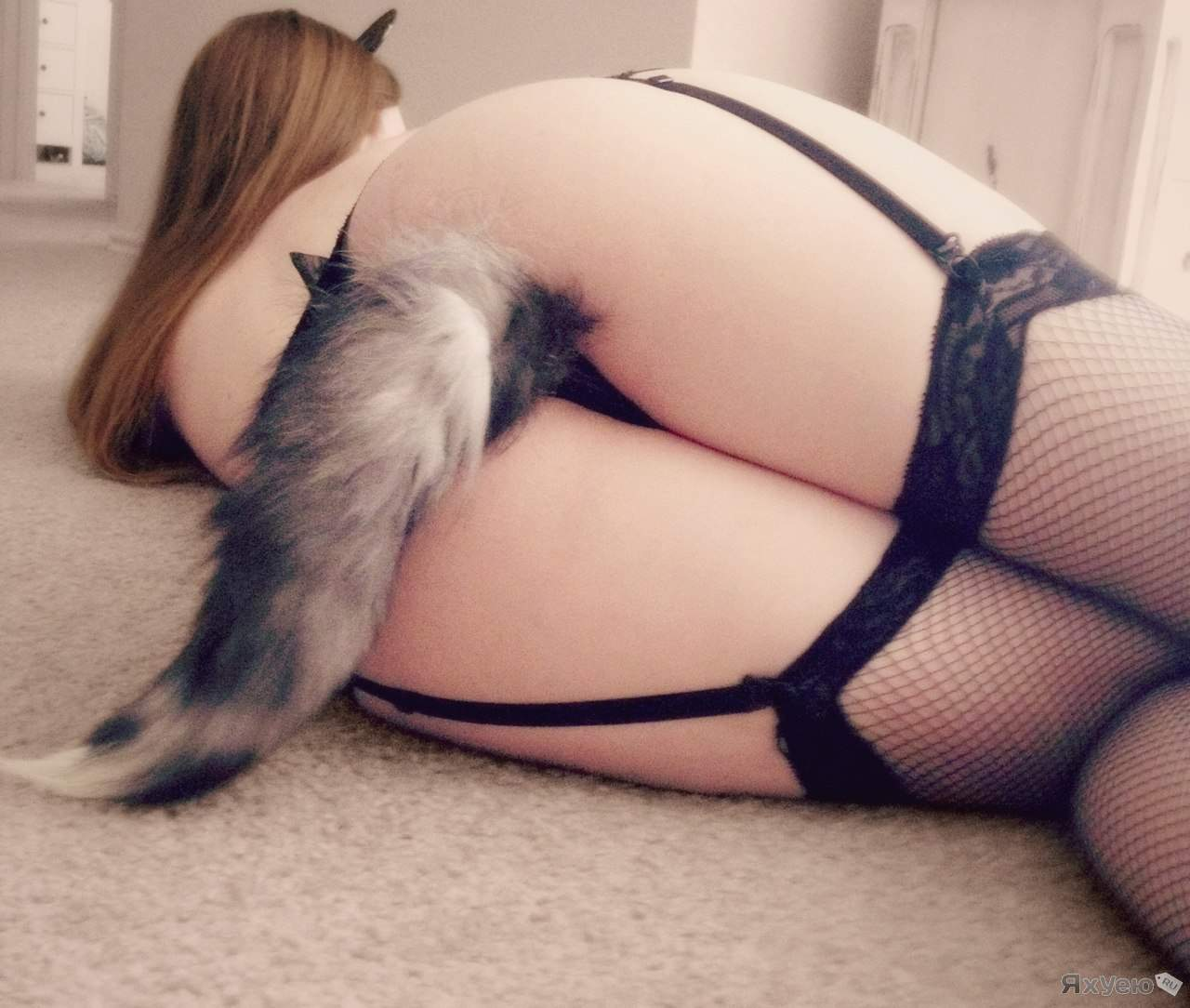 Sex hot with cat girl fucking gallery