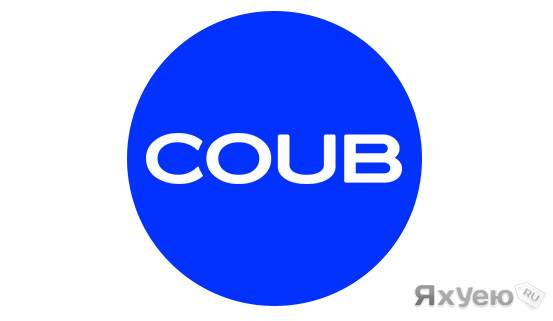 Coub 36