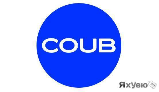 COUB 38