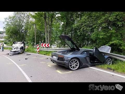 Ultimate Retardet Drivers Fails