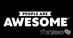 Best of the Year 2018   People Are Awesome