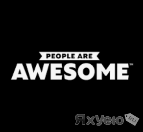 Best of The Week | 2019 Ep. 9 | People Are Awesome
